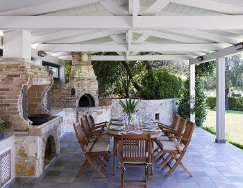 villa-christina-sivota-epirus-greece-outdoor-dining-with-fully-equipped-bbq.jpg