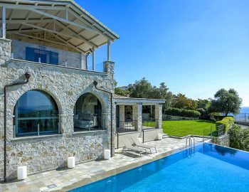 villa-christina-sivota-epirus-greece-pool-and-garden-area.jpg