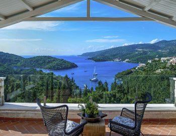 villa-christina-sivota-epirus-greece-private-balcony-with-sea-view-and-yachts.jpg