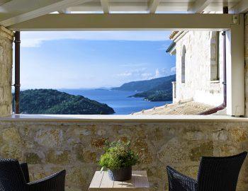 villa-christina-sivota-epirus-greece-private-balcony-with-sea-view.jpg