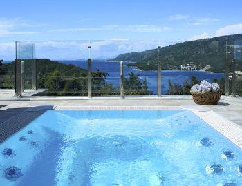 villa-christina-sivota-epirus-greece-private-jacuzzi-with-sea-view.jpg
