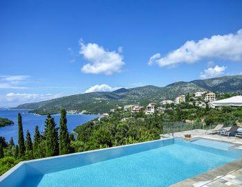 villa-christina-sivota-epirus-greece-private-pool-area-with-sea-view.jpg