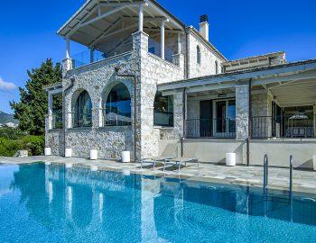 villa-christina-sivota-epirus-greece-private-swimming-pool.jpg