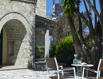 villa-christina-sivota-epirus-greece-seating-area.jpg