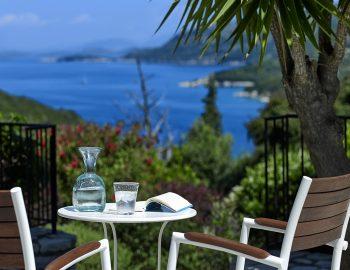 villa-christina-sivota-epirus-greece-seating-area-with-sea-view.jpg