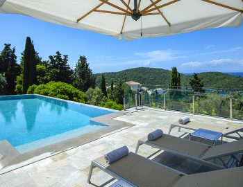 villa-christina-sivota-epirus-greece-sunbeds-private-pool.jpg