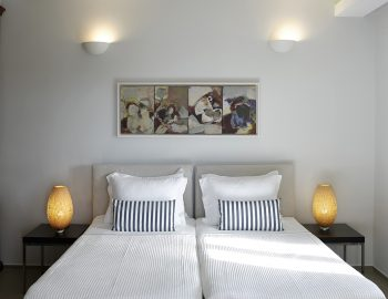 villa-christina-sivota-epirus-greece-twin-bedroom.jpg