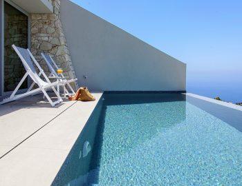 villa-cleo-sunset-sivota-epirus-greece-outdoor-seating-with-sea-view.jpg