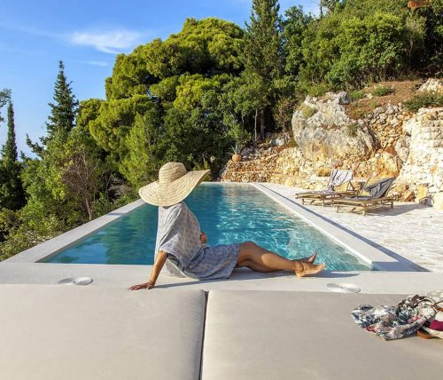 villa da lula agios nikitas lefkada greece cover photo