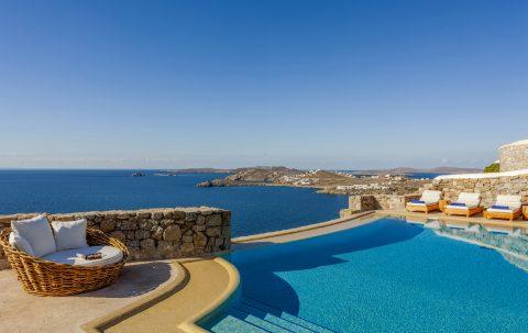 villa-dafni-agios-lazaros-mykonos-greece-cover-photo