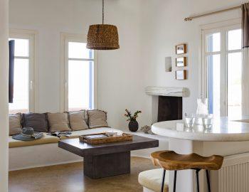 villa-dafni-agios-lazaros-mykonos-greece-double-traditional-lounge-room