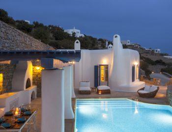 villa-dafni-agios-lazaros-mykonos-greece-evening-luxury