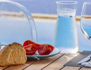 villa-dafni-agios-lazaros-mykonos-greece-gastronomy