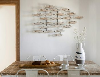 villa-dafni-agios-lazaros-mykonos-greece-indoor-dining-setting