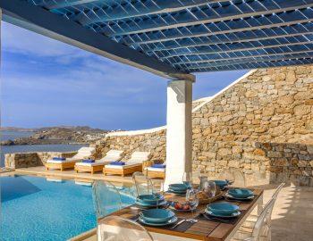 villa-dafni-agios-lazaros-mykonos-greece-outdoor-dining-setting-by-the-pool