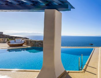 villa-dafni-agios-lazaros-mykonos-greece-panoramic-aegean-sea-view