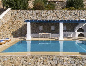 villa-dafni-agios-lazaros-mykonos-greece-pool-area