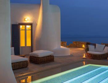 villa-dafni-agios-lazaros-mykonos-greece-pool-lights-with-sea-view