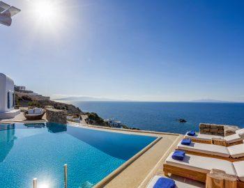 villa-dafni-agios-lazaros-mykonos-greece-private-pool-with-panoramic-sea-view