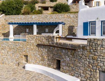 villa-dafni-agios-lazaros-mykonos-greece-stone-features