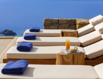 villa-dafni-agios-lazaros-mykonos-greece-sun-loungers-with-sea-view