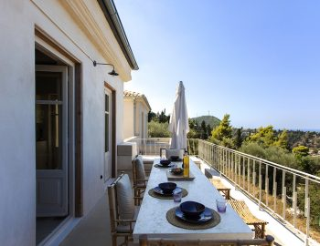 villa-dalula-agios-nikitas-lefkada-greece-holiday-outdoor-balcony-dining-with-mountain-view