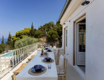 villa-dalula-agios-nikitas-lefkada-greece-holiday-outdoor-balcony-dining-with-pool-view