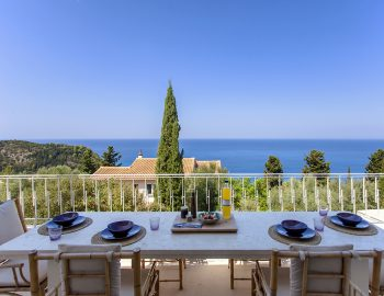 villa-dalula-agios-nikitas-lefkada-greece-holiday-outdoor-balcony-with-sea-view