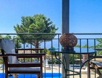 villa endless blue kalamitsi lefkada greece balcony luxury