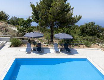 villa-endless-blue-kalamitsi-lefkada-greece-balcony-view-of-pool-area
