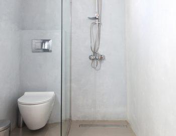 villa-endless-blue-kalamitsi-lefkada-greece-bathroom-with-shower