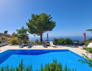 villa endless blue kalamitsi lefkada greece cover photo 1
