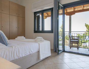 villa-endless-blue-kalamitsi-lefkada-greece-double-bedroom-with-private-balcony
