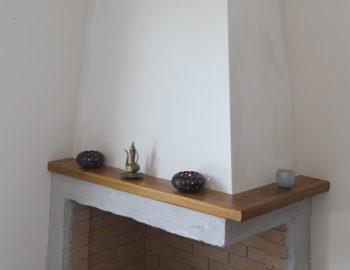 villa-endless-blue-kalamitsi-lefkada-greece-fireplace-feature