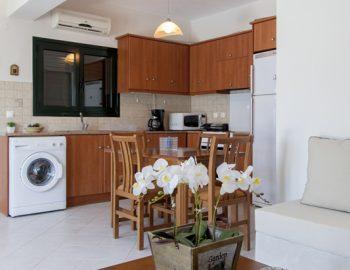 villa-endless-blue-kalamitsi-lefkada-greece-ground-level-kitchen-and-lounge-area