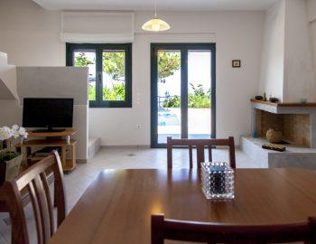 villa-endless-blue-kalamitsi-lefkada-greece-ground-level-living-area
