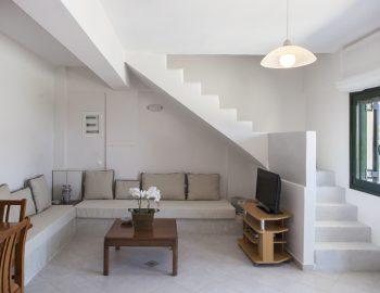 villa-endless-blue-kalamitsi-lefkada-greece-ground-level-lounge-area