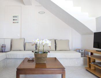 villa-endless-blue-kalamitsi-lefkada-greece-lounge-area