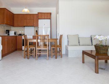 villa-endless-blue-kalamitsi-lefkada-greece-open-living-area