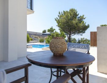 villa-endless-blue-kalamitsi-lefkada-greece-outdoor-seating
