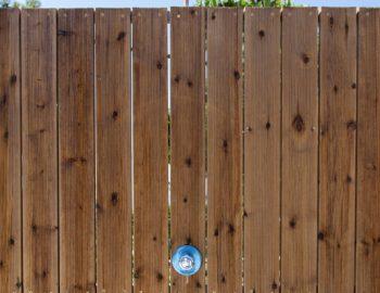 villa-endless-blue-kalamitsi-lefkada-greece-outdoor-shower
