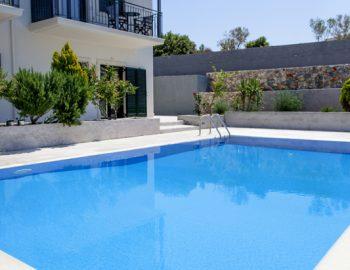 villa-endless-blue-kalamitsi-lefkada-greece-pool-north-view