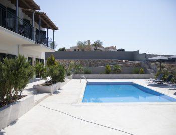 villa-endless-blue-kalamitsi-lefkada-greece-private-outdoor-area