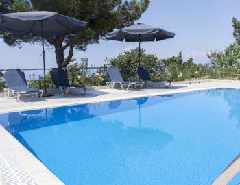 villa-endless-blue-kalamitsi-lefkada-greece-private-pool
