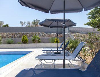 villa-endless-blue-kalamitsi-lefkada-greece-private-pool-with-sunbeds
