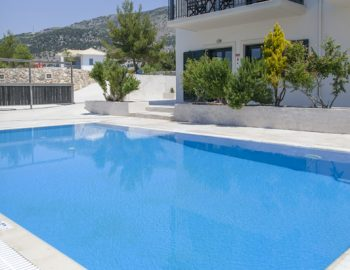 villa-endless-blue-kalamitsi-lefkada-greece-south-view