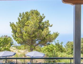 villa-endless-blue-kalamitsi-lefkada-greece-upper-level-balcony-view