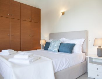 villa-endless-blue-kalamitsi-lefkada-greece-upper-level-double-bedroom-luxury