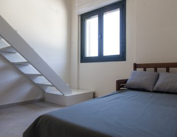 villa-endless-blue-kalamitsi-lefkada-greece-upstairs-double-sofa-bed