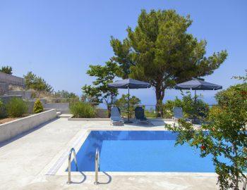 villa-endless-blue-kalamitsi-lefkada-greece-with-tree-and-sea-view